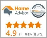 Home-Advisor-Reviews-Residential-Glass-Pittsburgh
